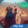 Castle fight - Leprica multiplayer game (Beta)