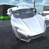 Car Racing in Traffic 2019
