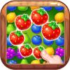 Berry Smash