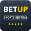 BETUP - Sports Betting Game & Live Scores