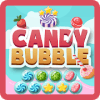 Candy Bubble Pro 2 - Games for Kids / Girls