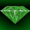 Coloso Emulator Emerald
