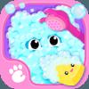 Cute & Tiny Baby Care - My Pet Kitty, Bunny, Puppy