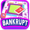 Bankrupt - Game of Dice