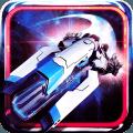 太空堡垒超时空舰队