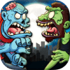 Angry Mob: Zombie Wars