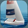 ASA帆船挑战赛Sailing Game