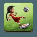 女足世界杯比赛手游