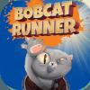 Bobcat - Runner