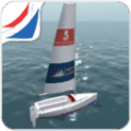 帆船挑战赛手游