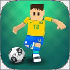 小小前锋世界杯