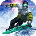 滑雪派对世界巡回赛SnowPartyWT