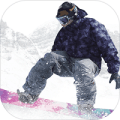 SnowboardPartyLite滑雪板派对SnowParty