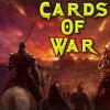 Cards of War - CCG