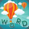 Balloon Trip-Word Diary