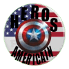 Americain heros game