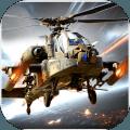 HelicopterAirCombatNewWarStrategyAdventure