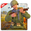 Call Of Courage : WW2 FPS Action Game