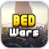 Bed Wars for Blockman GO