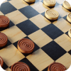 Checkers Online - Draughts