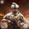 Call of Modern Hero FPS Shooter : World War Duty