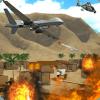 Air Drone Attack Simulator:Drone War
