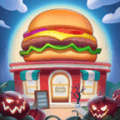 Cooking Diary®: Best in Tasty Hills