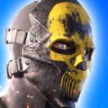 七乐彩开奖号码走势图,Action Strike Online Elite FPS Shooter