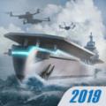 腾讯三分彩人工计划在线,Pacific Warships: Epic Battle