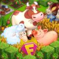彩票推荐3d2013116,超级农民