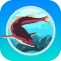 ARfisher