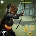 �ӱ�����������ơ��ٷ���ַ22270.COM,Ninja Archer 2018