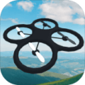 DroneSimulator