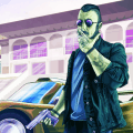 众彩网七星彩专家推荐,Vegas Crime Gangsters City Simulator 2019
