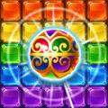 ���Ͽ���ƽ̨app���ٷ���ַ22270.COM,New Jewel Blast Match 3 Game