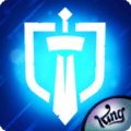 Knights of Fury