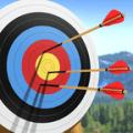 权威快三网站—官方网址22270.COM,Archery Battle