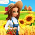 Funky Bay - Amazing Farm Game