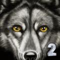 野狼2 Mod
