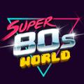 超级80年代世界 Mod
