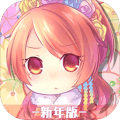 日語漢字大挑戰