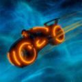 银河摩托手