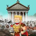 最后的罗马村庄 Mod