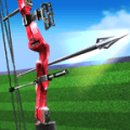 ���Ͽ�����������ͼ���ٷ���ַ22270.COM,Archery Go