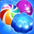 利用福彩快三赚钱—官方网址22270.COM,Crafty Candy – Fun Puzzle Game