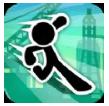 3d彩票推荐预测网站,Running Stick