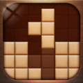 pk10平刷王计划软件手机版下载,Woody Puzzle Block