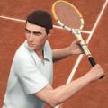 ���տ�3��Ͷ��Ʊ,World of Tennis: Roaring 20's
