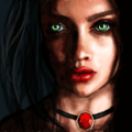 Vampire  Hidden Object Adventure Games for