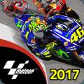 中国体育福利彩票投注站,MotoGP Race Championship Quest